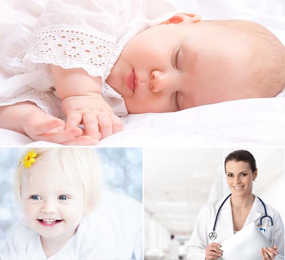 Neonatology Forum Mumbai
